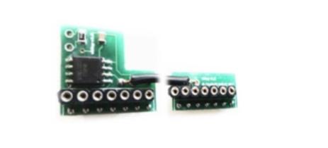 vMap-PCB-2