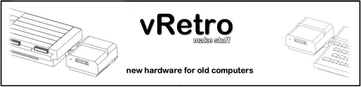 The Microdrive Hardware Emulator