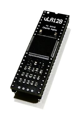 vLA128_SMR