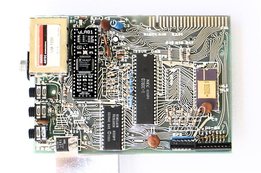 vLA81_installed